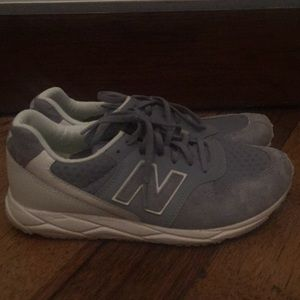 New Balance Shoes - Women's NB casual sneakers